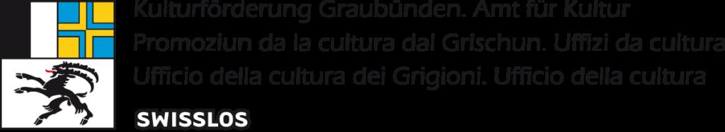 Log_Kulturförderung_swisslos_farbig-RGBWeb1200px