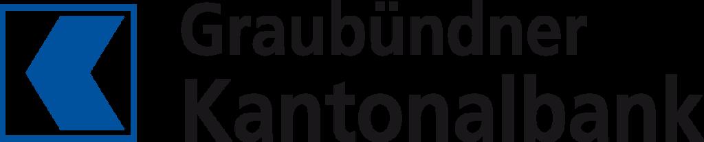 Logo-GKB-cmyk-DE-RGBWeb1200px